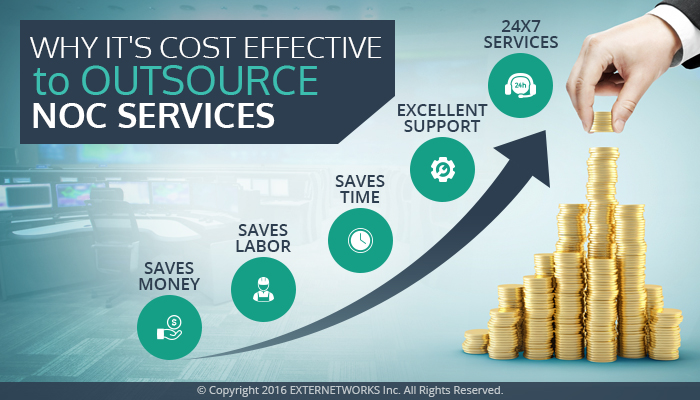 why-its-cost-effective-to-outsource-noc-services2