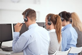 it help desk services