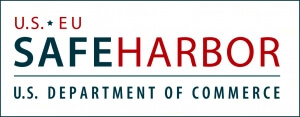 ExterNetworks complies with the U.S. - EU Safe Harbor by the U.S. Department of Commerce